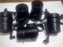 Защита объектива черная спарк комбо на авито светофильтр нд8 phantom 4 pro недорогой