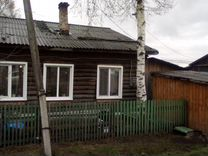 Авито анжеро судженск недвижимость 114