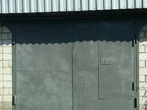 Куплю гараж в славгороде купить железный гараж в черемхово