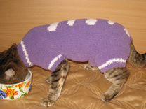 сфинкс корма для собак и кошек купить клетки домики и переноски