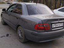 Mitsubishi Carisma, 2003 г., Екатеринбург