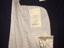 Пиджак Atelier Scotch Soda 3/7 48 size шерсть