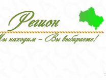 Подбор персонала\мобильные бригады\аутсорсинг — Предложение услуг в Москве
