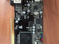 VideoMate U890 TV USB 20