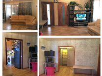 Продажа бу мебели в гагарине смоленская область частные объявления авто 24 ру доска объявлений красноярск