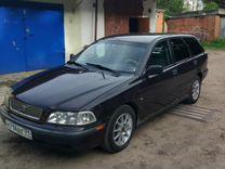 Volvo V40, 2000 г., Тула