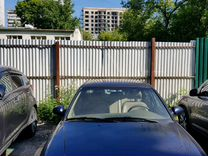 Hyundai Sonata, 2001 г., Москва