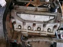 Двигатель мотор Заз шанс sens 1,3 — Запчасти и аксессуары в Великом Новгороде