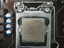 Intel Core i5-4570 3,2GHz LGA1150 Haswell — Товары для компьютера в Санкт-Петербурге