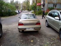 Daewoo Nexia, 2008 г., Ярославль