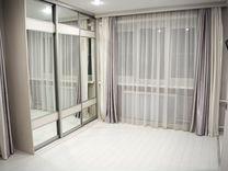 1-к квартира, 35 м², 2/5 эт. — Квартиры в Владимире