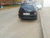 Opel Vectra, 1999 г., Москва