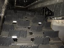 Продам Polaris 800 switchback assault 144,800 куб