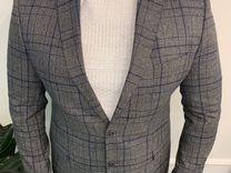 58 - Купить мужские футболки и поло в России на Avito dc0f5b9ec4c96