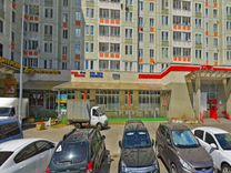 Бухгалтерия балашиха леоновское шоссе поэтапная регистрация ип