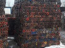 Стойка телескопические — Ремонт и строительство в Москве