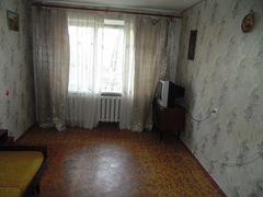 Новосибирск частные объявления квартира за интим фольксваген поло с пробегом частные объявления