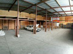 Аренда офиса и складов в мурманске поиск помещения под офис Погорельский переулок