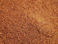 Кокосовыи сахар натуральныи, Индонезия