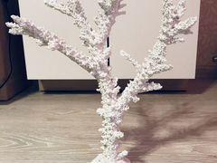 Коралловое дерево для аквариума