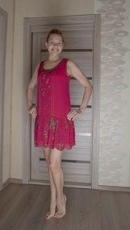 Платье New Look, новое