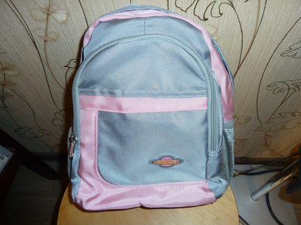 Детский рюкзак Aoking для девочки объявление продам