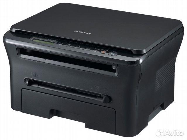 Драйвер на принтер samsung scx 4300 скачать бесплатно на 7 windows