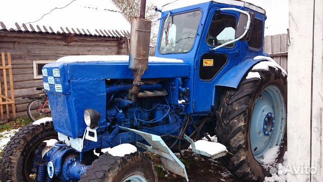 Купить сельхозтехника бу и новые в Мордовии - объявления