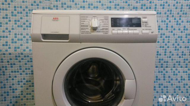 Сервисный центр стиральных машин АЕГ Сиреневая улица (деревня Семенково) ремонт стиральных машин АЕГ Малый Харитоньевский переулок