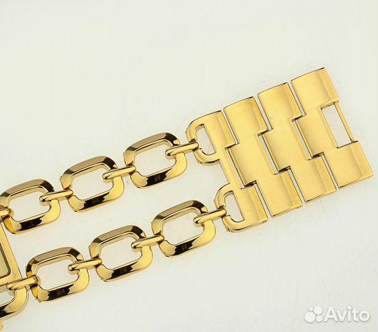Часы омске золотые продать в в скупка украине часов советских