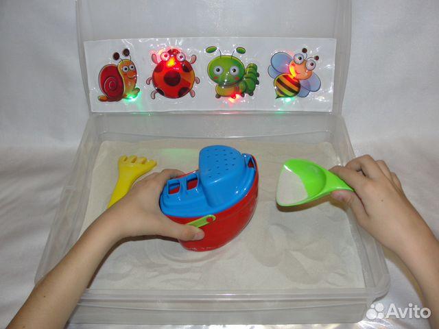 Авито детские игрушки балаково