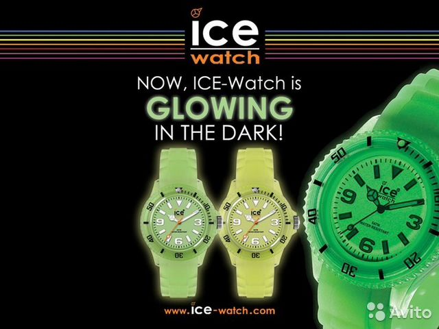они часы ice watch как отличить оригинал что называем парфюмом