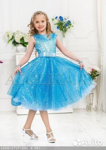 самые классные платья свадебный