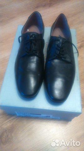 1890c379 Обувь итальянская фирмы Alba купить в Москве на Avito — Объявления ...