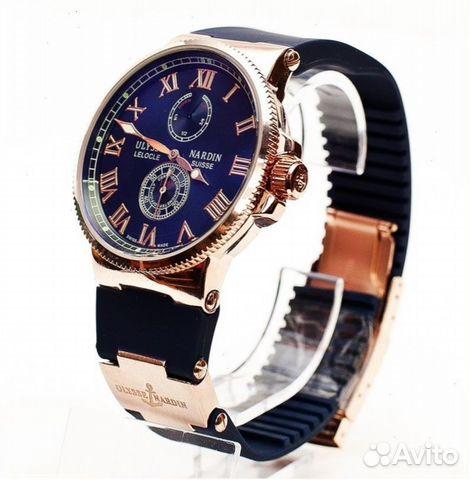 Как купить часы ulysse nardin оригинал в москве атомайзер развинчивать наносить