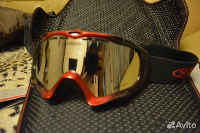Купить очки гуглес на avito в абакан защита камеры желтая mavic air с таобао