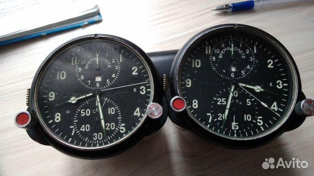 Продам часы авиационные час за стоимость видеосъемки 1