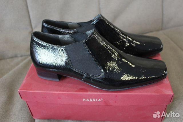 салон ортопедической обуви в румянцево является надежным партнером