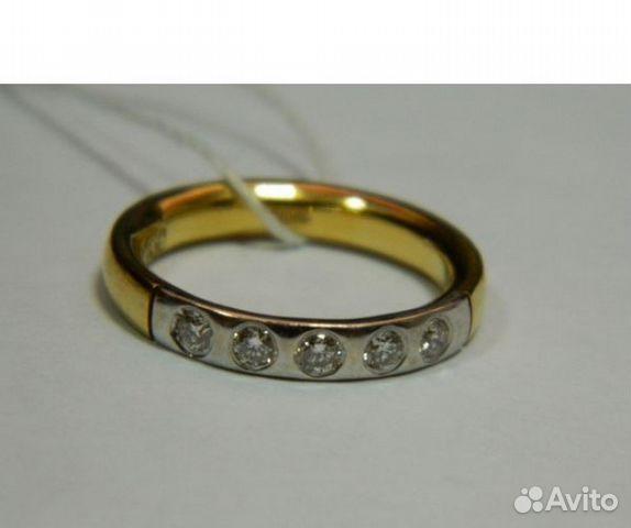 продать кольцо с бриллиантом новосибирск маєте планшет
