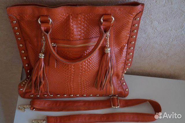 Магазины сумок саратов