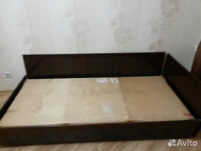Софа Старого Образца Купить - фото 2