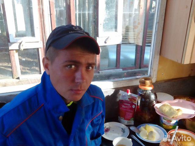 даже отличный ищу работа грузчик екб Омск: каталог