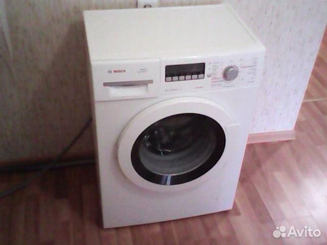 Ремонт стиральных машин на дому москва м тимирязевская обслуживание стиральных машин электролюкс Элеваторная улица