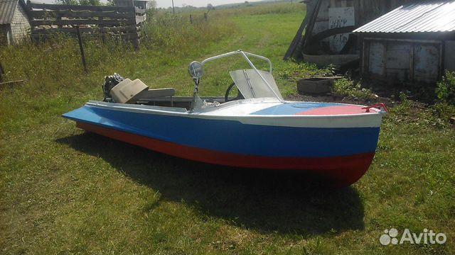 надувные лодки бу на авито в нижегородской области