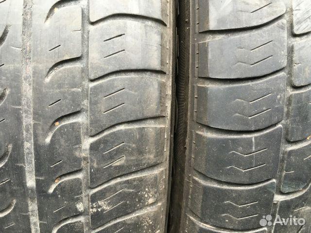 Купить шины бу в спб г14 купить летние шины 205/55/16 в спб дешево