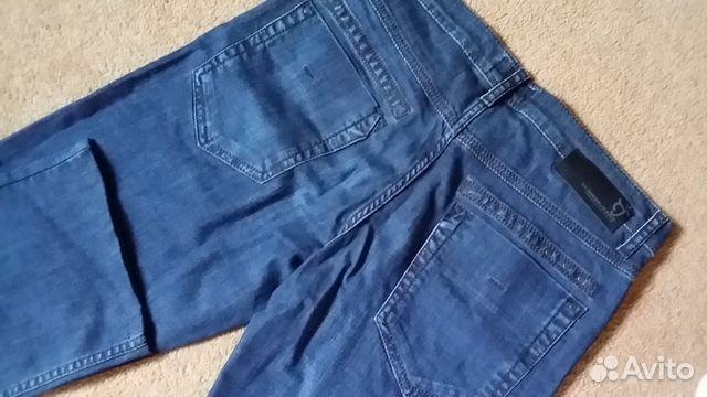 8035d204ad83a Climber jeans мужские джинсы | Festima.Ru - Мониторинг объявлений