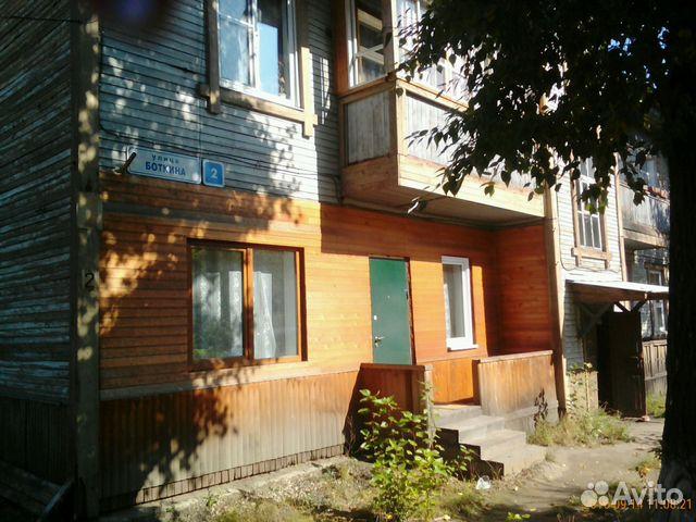 процессу когда агество недвижимости черемховского р-на иркутской обл взаимодействии воспитателями