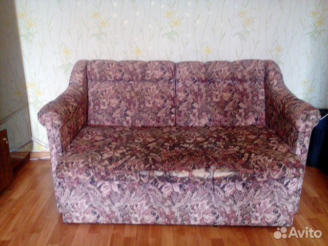 зимние комплекты, отдам даром диван в санкт-петербурге привлечению