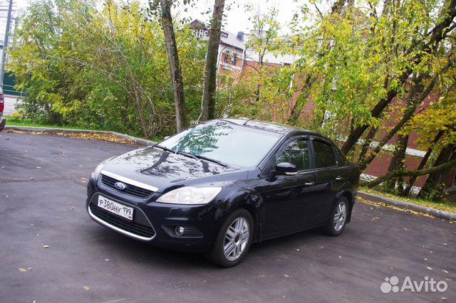 Официальный дилер Форд в Москве  купить новый Форд у