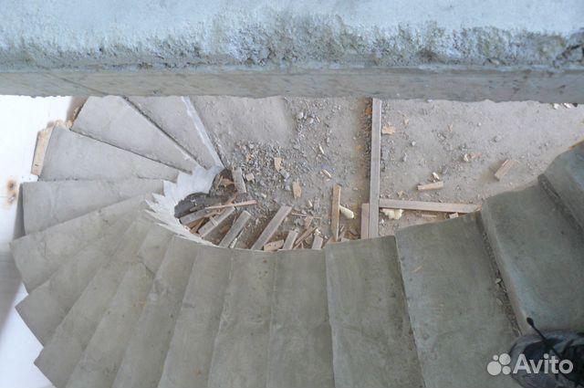 Элитный бетон керамзитобетон свойства
